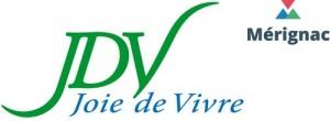 Logo_merignac_vertical Quadri